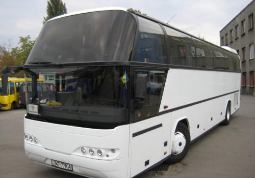 Автобусы орел брянск расписание и цена